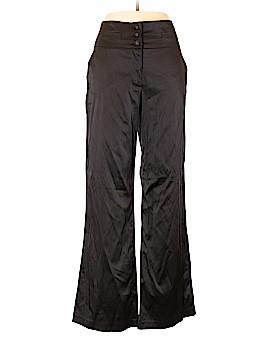 Studio Casual Pants Size 14