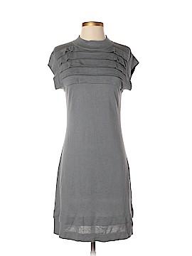 Banana Republic Casual Dress Size S (Petite)