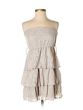 Celine by Champion Casual Dress Size M
