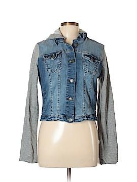 New Look Denim Jacket Size XL