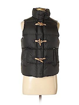 Denim & Supply Ralph Lauren Vest Size S