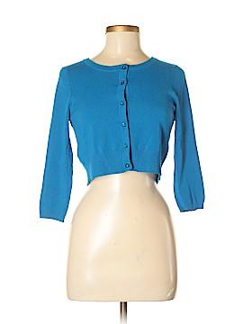 Donna Ricco Cardigan Size S