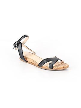 Nine West Sandals Size 13