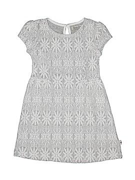 Lucky Brand Dress Size 5T