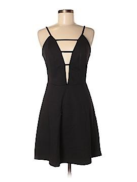 Amanda Uprichard Cocktail Dress Size M