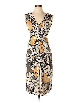 Weekend Max Mara Casual Dress Size 6
