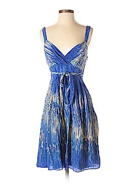 Lie Casual Dress Size 6
