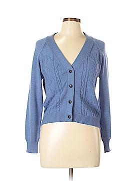 3.1 Phillip Lim Wool Cardigan Size L