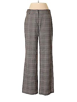Tailor Vintage Casual Pants Size 8