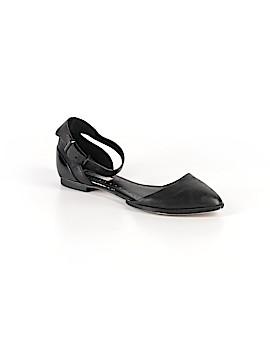 Topshop Flats Size 36 (EU)