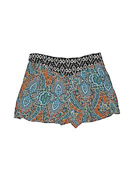 En Creme Shorts Size L