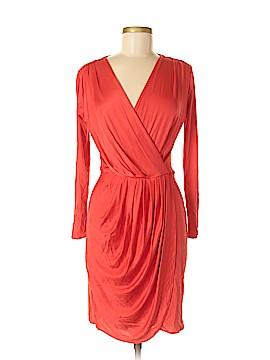 Mara Hoffman Cocktail Dress Size M