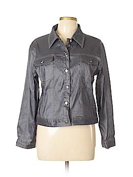 Kenzie Jacket Size XL