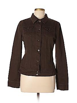 Chadwicks Jacket Size 10 (Tall)