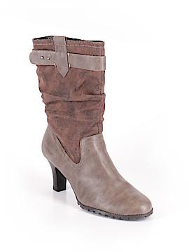 Aerosoles Boots Size 6 1/2