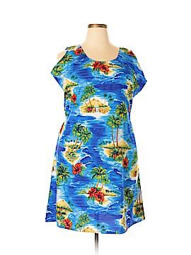 Rima Beachworld Casual Dress Size XL