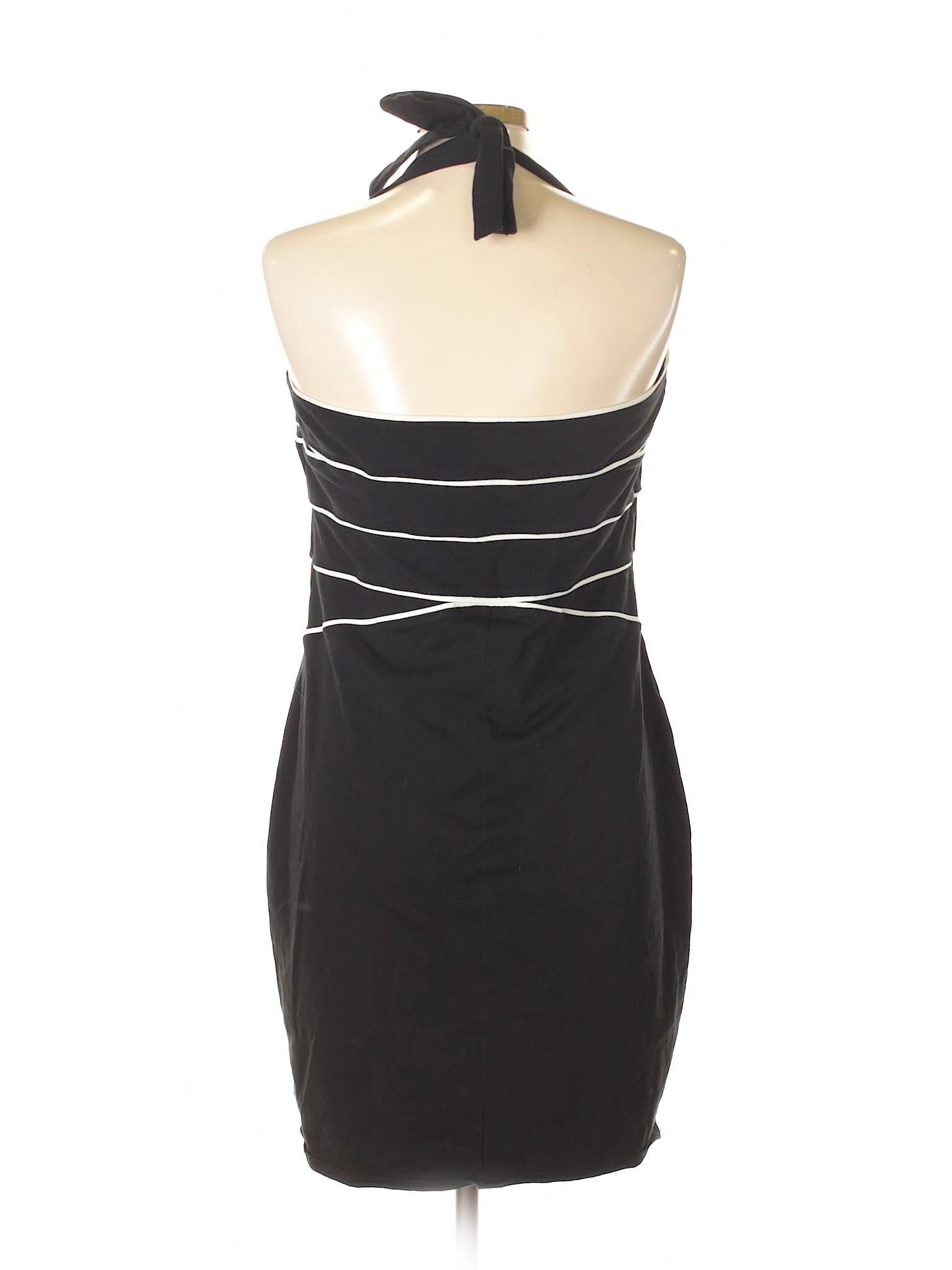 Casual Selling Tops VS Dress Bra UtqRCwgt