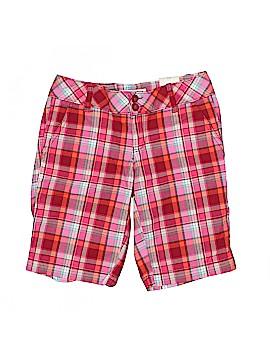 Aeropostale Shorts Size 1 - 2
