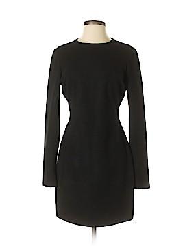 L'Agence Casual Dress Size Lg (3)