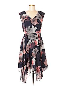 Metaphor Casual Dress Size 8