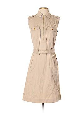 Jones New York Signature Casual Dress Size 2