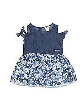 Bebe Dress Size 5 - 6