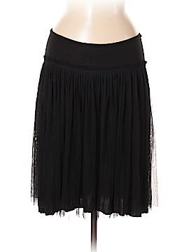 Chan Luu Casual Skirt Size M