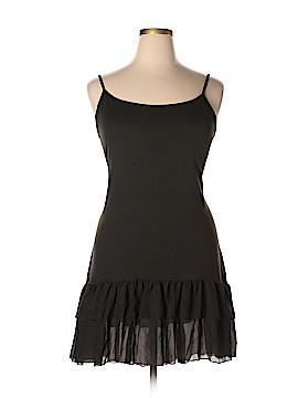 Unbranded Clothing Sleeveless Top Size XXL