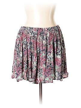 Kimchi Blue Casual Skirt Size L