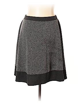 Joe B by Joe Benbasset Casual Skirt Size XL