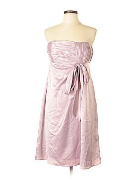 BCBG Paris Cocktail Dress Size 12