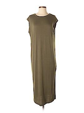 Jolie Casual Dress Size S
