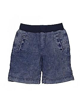 J. Crew Denim Shorts Size 6