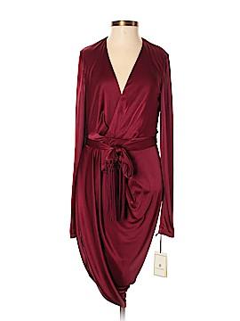 Altuzarra for Target Cocktail Dress Size 2