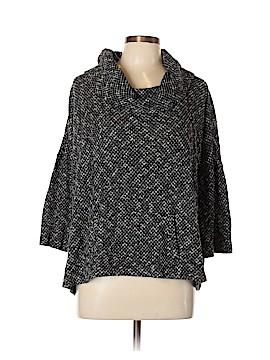 Ann Taylor LOFT Pullover Sweater Size Lg - XL