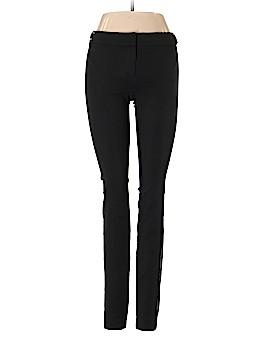 Massimo Dutti Dress Pants Size 4