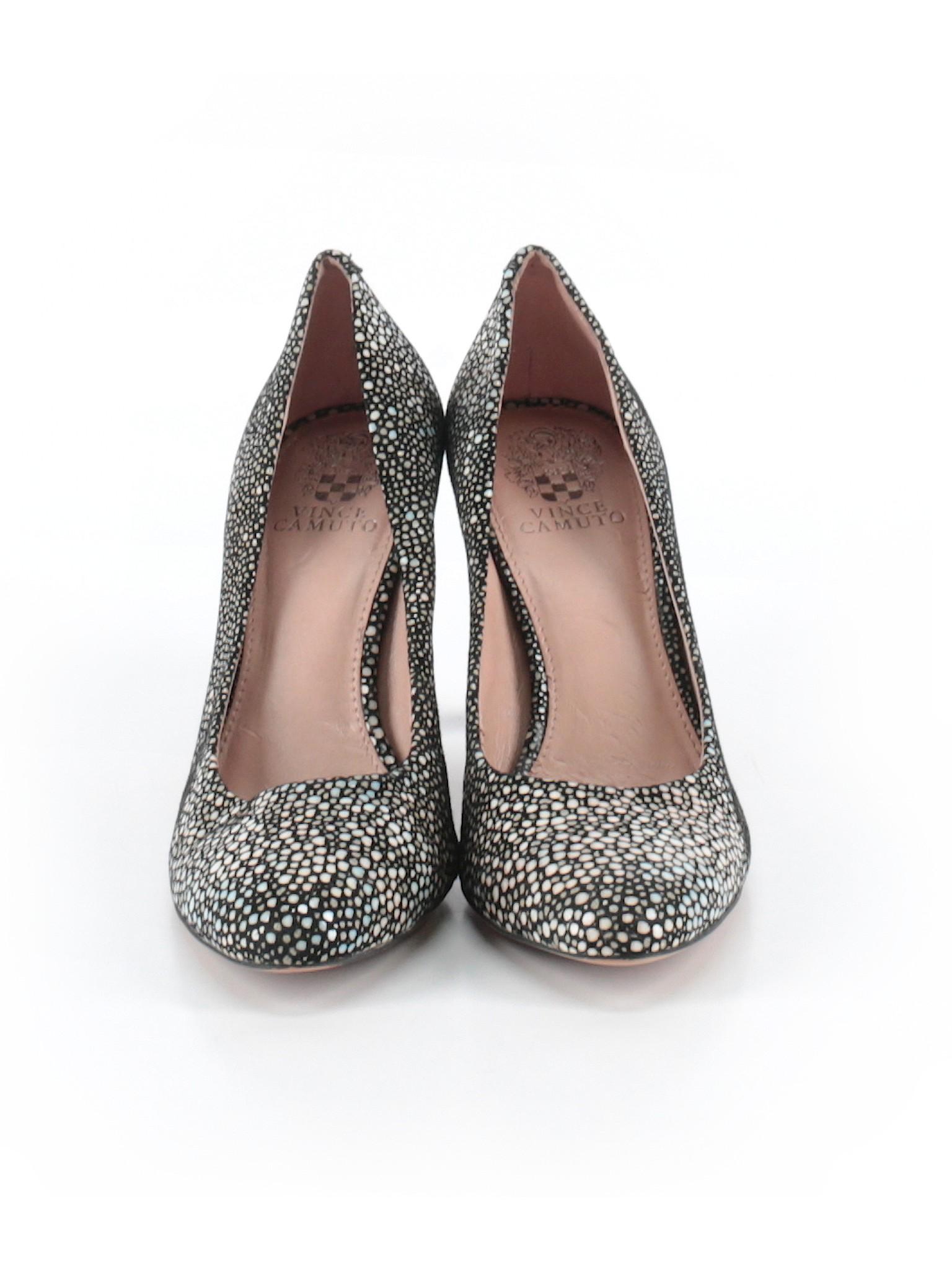 promotion Vince Boutique promotion Boutique Camuto Heels 0x78Rw