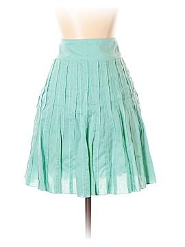 Ojai Casual Skirt Size 4