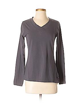 Merrell Long Sleeve T-Shirt Size M