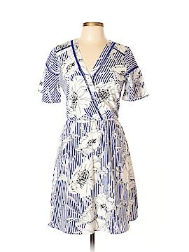 Sienna Sky Casual Dress Size L