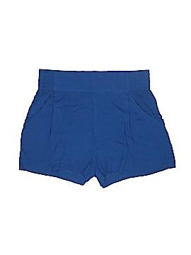 Talula Shorts Size L