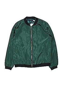 Finejo Jacket Size XL