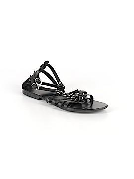 Topshop Sandals Size 39 (EU)