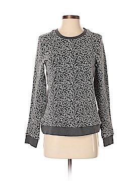 5/48 Sweatshirt Size S