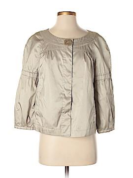 DKNY Jeans Jacket Size S