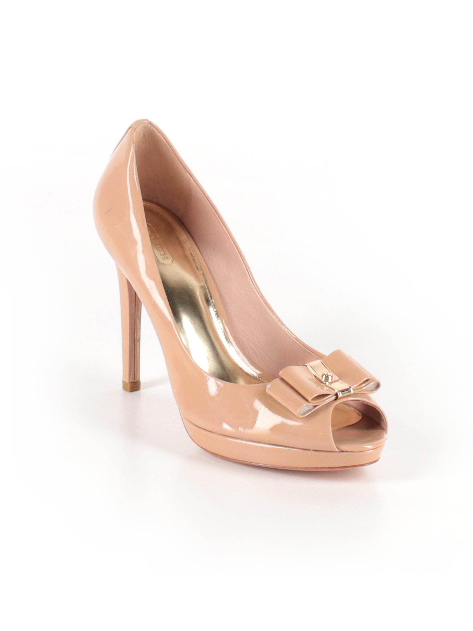 Boutique Boutique promotion Heels Heels Coach Heels promotion Coach promotion Coach Boutique qnPf4r0Tq
