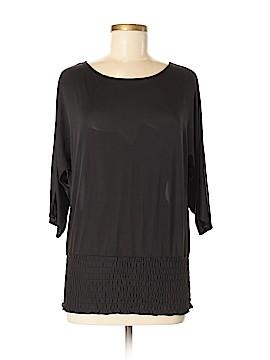 Isabella Rodriguez 3/4 Sleeve Blouse Size M