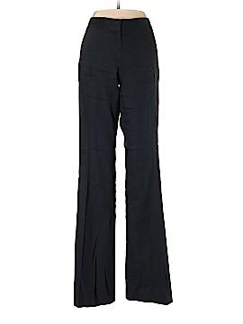 Elie Tahari Dress Pants Size 0