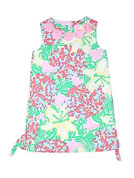 Lilly Pulitzer Dress Size 7