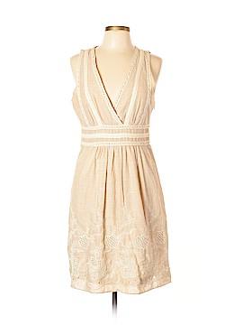 Studio M Casual Dress Size 12
